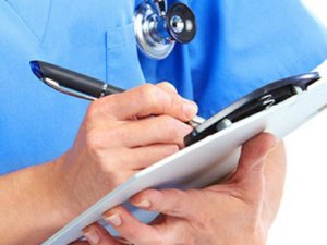 Kadınlar  evde kendi kendilerine rahim ağzı kanseri testi yapabilecek