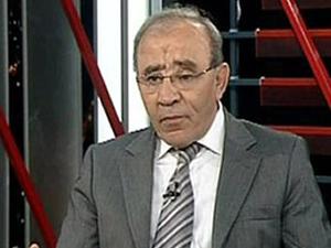 Fikret Bila'nın sorduğu soruya TRT'den sansür geldi!