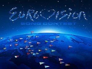 Türkiye Eurovision'a katılacak mı?