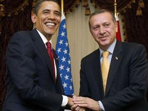 ABD yeni Erdoğan döneminde temkinli!