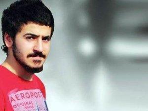 Anayasa Mahkemesi'nin 'Ali İsmail Korkmaz' kararı