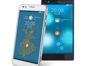 Akıllı telefonda 'yerli üretim' dönemi başlıyor