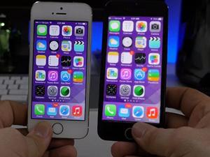 9 Eylül'de iPhone'lara bu güncellemeyi indirmeyin!