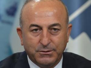 Dışişleri Bakanı NATO kararlarıyla ilgili açıklamada bulundu