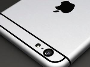 iPhone 6'yı en çok kimler alacak