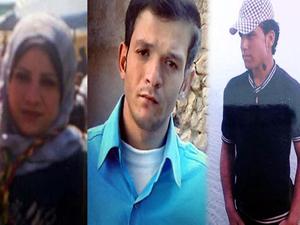 Diyarbakır'da Suriyelilerin 'aşk' cinayeti