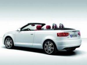 Audi'ye 2014'te ödül yağmuru!