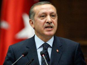 Erdoğan Cumhurbaşkanı olunca 'sansür' eski halini aldı