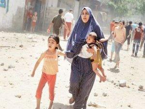 Guardian: Türkiye'de Suriyeli gelinlere öfke büyüyor!