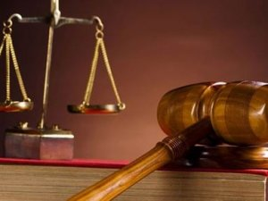 Hakim ve savcıların maaşına seçim zammı