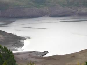 Yalova'da su kesintileri başladı
