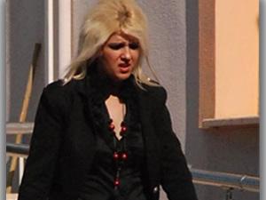 Bebeğini ölüme terk eden annenin cezası belli oldu