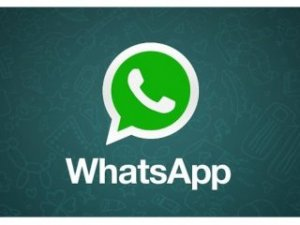 WhatsApp yepyeni özelliklerle güncellendi