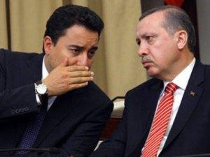 Erdoğan'ın katıldığı Bank Asya toplantısı deşifre oldu!