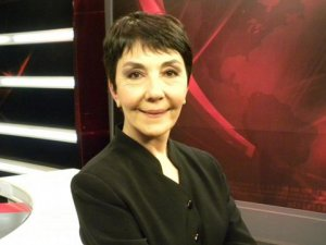 Gülay Göktürk Bugün gazetesinden ayrıldı