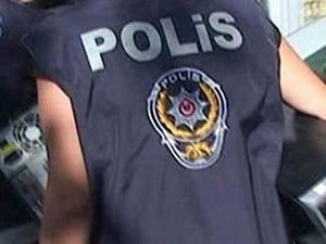İstanbul'da PKK operasyonu düzenlendi