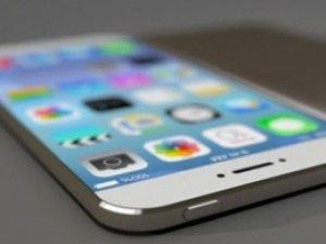 Apple iCloud kullanıcılarına siber saldırı uyarısı!