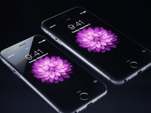 İşte iPhone 6'nın Türkiye fiyatı