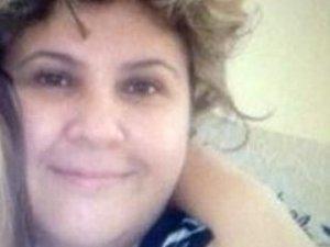Adana'da bir kadın 11.kattaki balkondan düştü