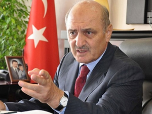 Erdoğan Bayraktar'dan flaş açıklama! Dünyayı kafama yıktılar!