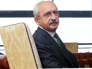 Kemal Kılıçdaroğlu için son çare: Erdoğan modeli!