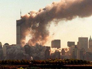 11 Eylül saldırılarına 11 komplo teorisi