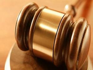 'Telefon tapelerine ekleme'de 2 beraat