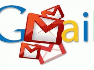 Gmail şifrenizi değiştirin!