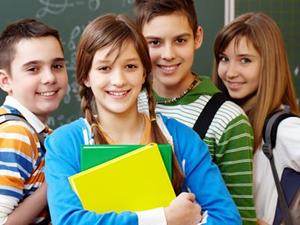 Nakil talebinde bulunan öğrencilere sürpriz!
