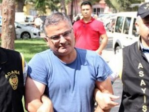 Adana'da el şakası yapan adam öldürüldü!