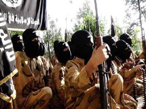 Fuat Avni'den bomba IŞİD iddiaları!