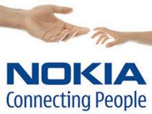 Nokia markası siliniyor
