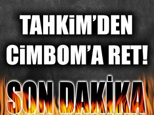 Galatasaray'ın itirazı Tahkim Kurulu tarafından reddedildi!