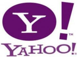 ABD Yahoo'yu tehdit etti!