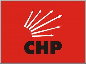 CHP'yi karıştıran 'özel' kalem