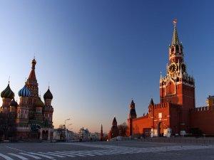 ABD ve AB, Rusya konusunda çok kararlı