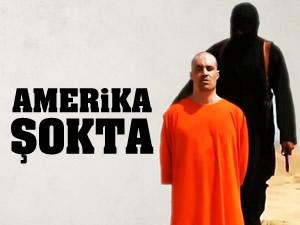 IŞİD'in öldürdüğü gencin ailesinden şok iddia!
