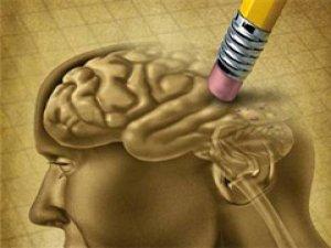 Uyku ilaçları 'bunama riskini artırıyor'