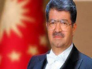 Turgut Özal'ın ölümüyle ilgili şok iddia!