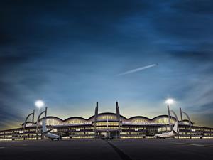 Sabiha Gökçen Havalimanı TAV'a satıldı!