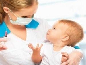 Grip aşısı ne zaman yaptırılmalı?