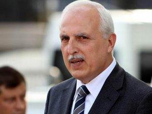 Valiler kararnamesi açıklandı! İşte İstanbulun yeni valisi
