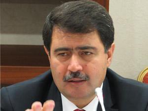 İstanbul'un yeni valisi kimdir?