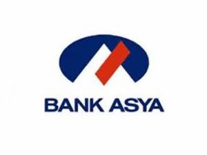 Bank Asya'dan FLAŞ bir açıklama daha!