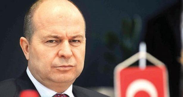 Ankara'nın yeni valisi kimdir?
