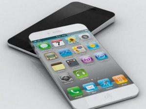 iPhone 6 sipariş rekoru kırdı!