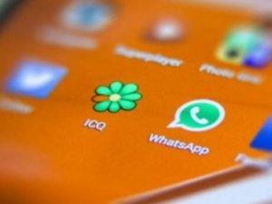 ICQ'nun 5 önemli özelliği!