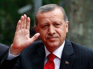 """Alo Fatih'te Yeni Tape: """"Ağladın mı"""" , """"Vallahi Ağladım"""""""