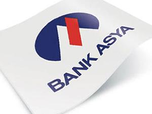 BDDK'da kavgaya neden olan Bank Asya teklifi!