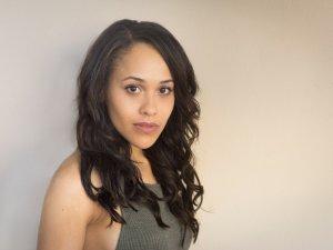Ünlü oyuncu Tanya Fear'a 4 gündür ulaşılamıyor! Ailesi kayıp ilanı verdi!